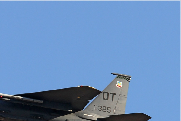 Photo#6514-2-Boeing F-15E Strike Eagle