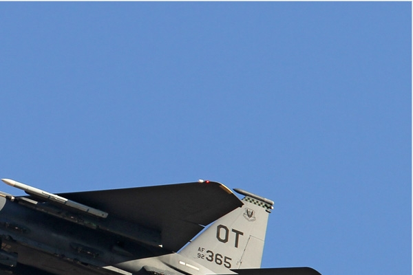 Photo#6515-2-Boeing F-15E Strike Eagle