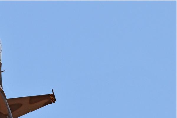 Photo#6518-2-McDonnell Douglas F-15C Eagle