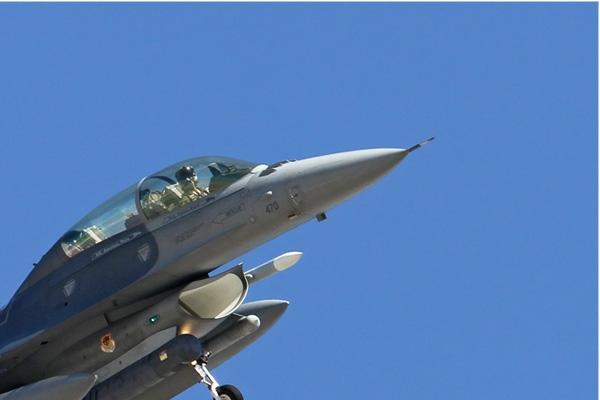 6526b-General-Dynamics-F-16D-Fighting-Falcon-USA-air-force
