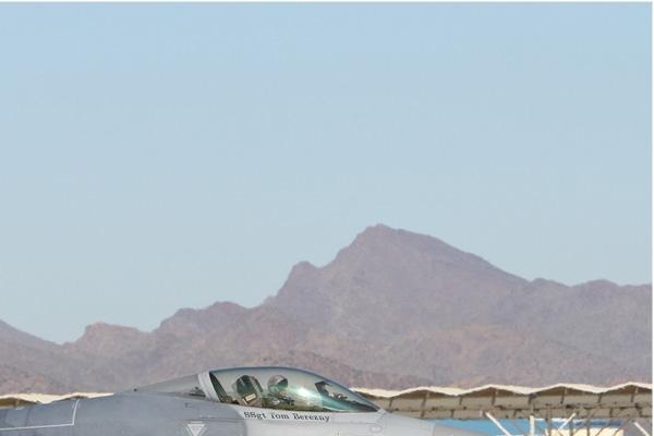 Photo#6557-2-General Dynamics F-16C Fighting Falcon