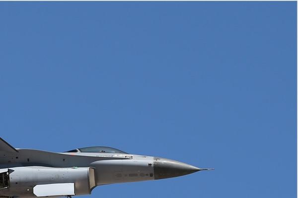 Photo#6560-2-General Dynamics F-16AM Fighting Falcon