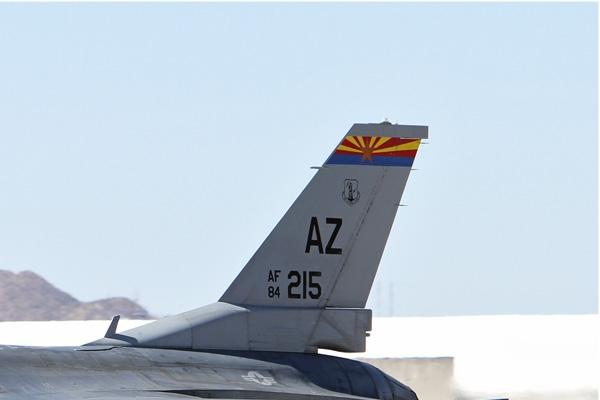 6572b-General-Dynamics-F-16C-Fighting-Falcon-USA-air-force