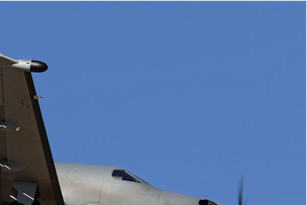 6619b-Pilatus-U-28A-USA-air-force