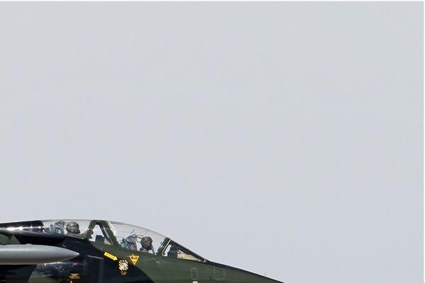 Photo#6640-2-Dassault-Dornier Alphajet A