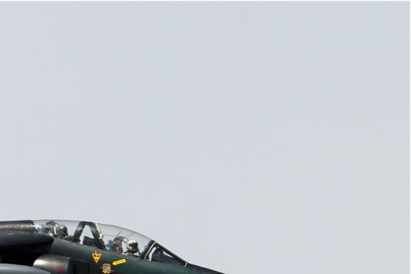 Photo#6641-2-Dassault-Dornier Alphajet A