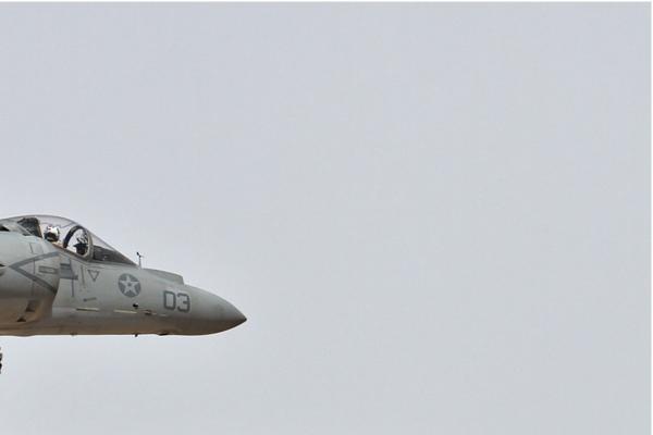 Photo#6648-2-McDonnell Douglas AV-8B Harrier II