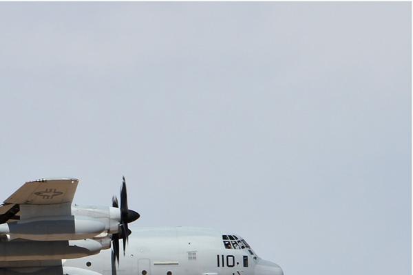 Photo#6649-2-Lockheed Martin KC-130J Hercules