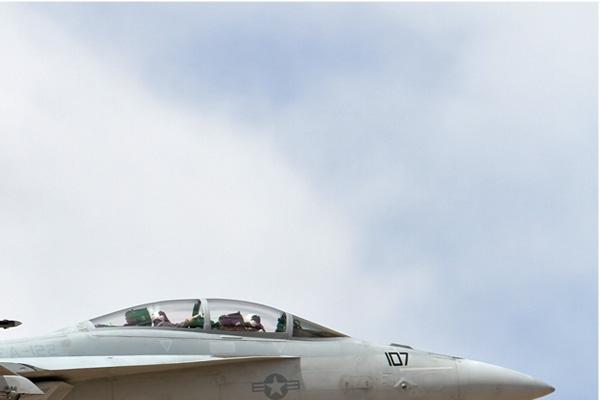 Photo#6652-2-Boeing F/A-18F Super Hornet