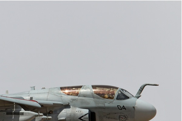 Photo#6661-2-Grumman EA-6B Prowler