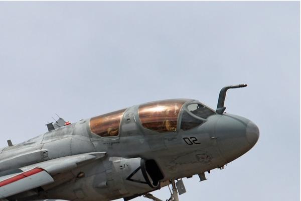 Photo#6662-2-Grumman EA-6B Prowler