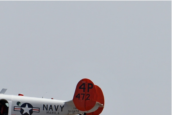 Photo#6672-2-Beech C-45H Expeditor