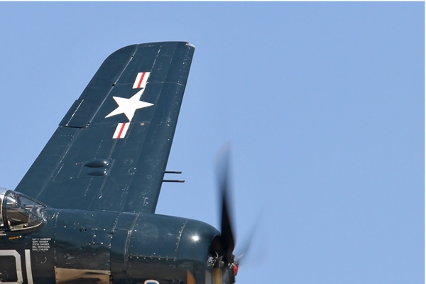 Photo#6686-2-Grumman F8F-2P Bearcat