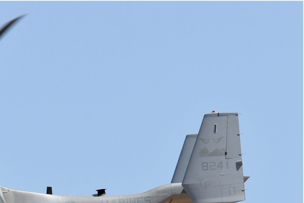 6701b-Bell-Boeing-MV-22B-Osprey-USA-marine-corps