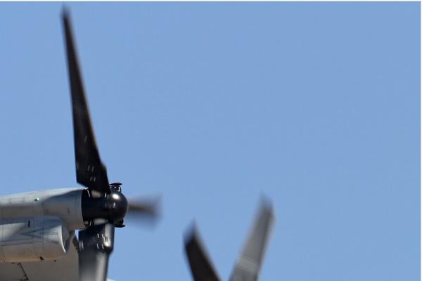 Photo#6702-2-Bell-Boeing MV-22B Osprey