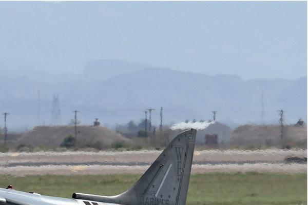 Photo#6708-2-McDonnell Douglas AV-8B Harrier II