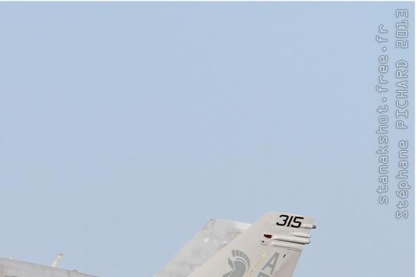 Photo#6714-2-McDonnell Douglas F/A-18C Hornet