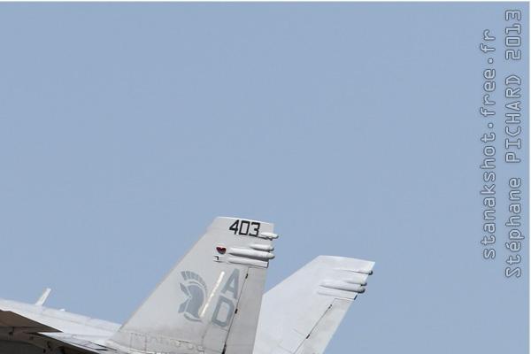 Photo#6718-2-McDonnell Douglas F/A-18D Hornet