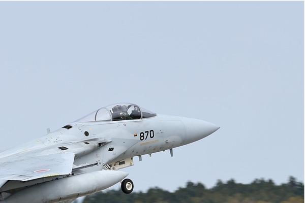 6725b-McDonnell-Douglas-F-15J-Eagle-Japon-air-force
