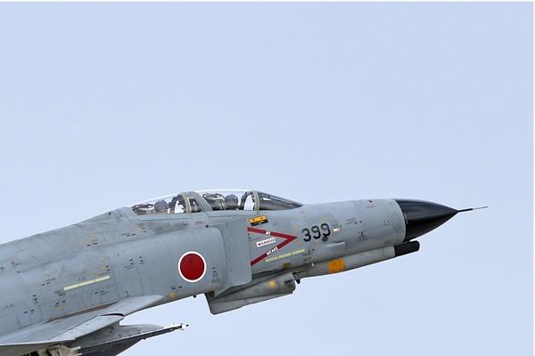 Photo#6739-2-McDonnell Douglas F-4EJ Kai Phantom II