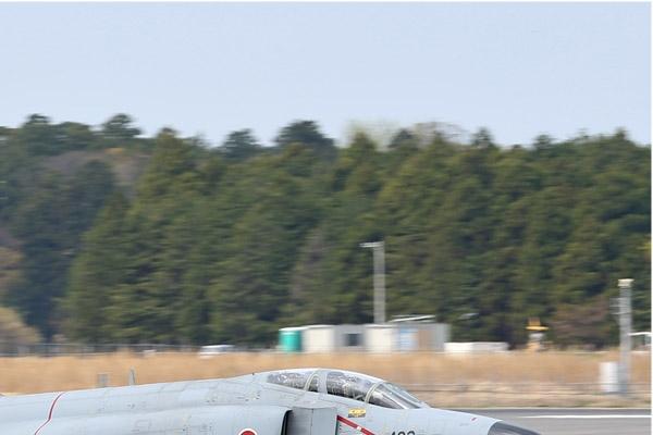 Photo#6744-2-McDonnell Douglas F-4EJ Kai Phantom II