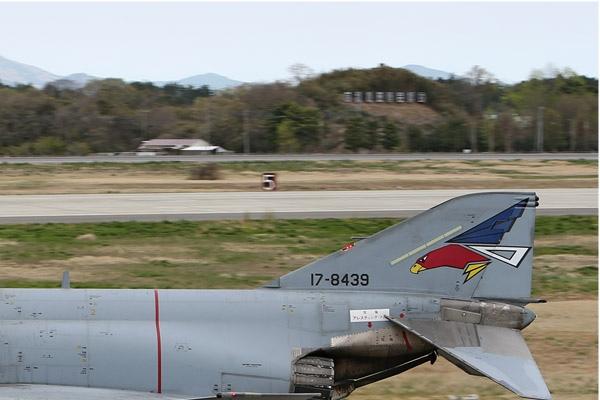 Photo#6750-2-McDonnell Douglas F-4EJ Kai Phantom II