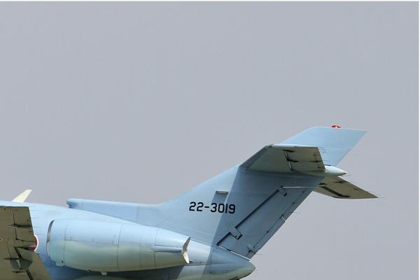 Photo#6767-2-Raytheon U-125A