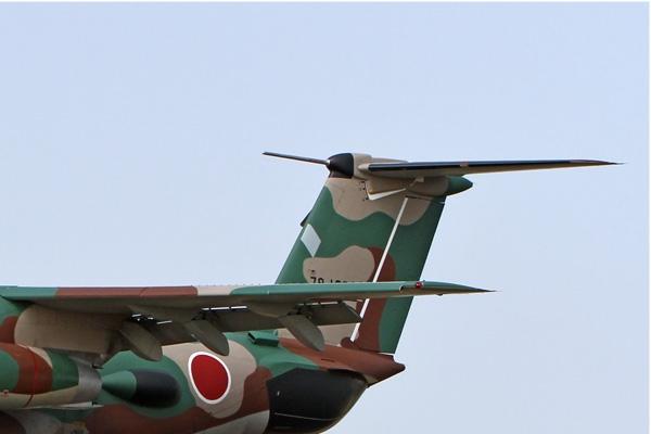 Photo#6774-2-Kawasaki EC-1