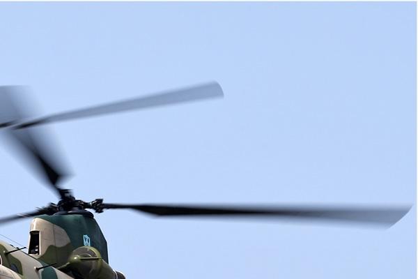 Photo#6779-2-Boeing CH-47J Chinook