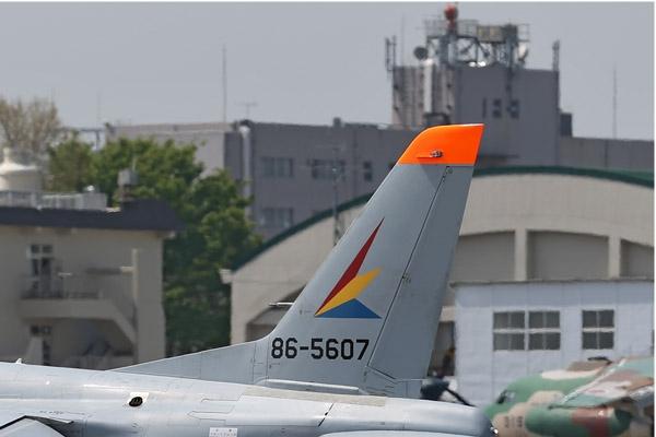 Photo#6783-2-Kawasaki T-4
