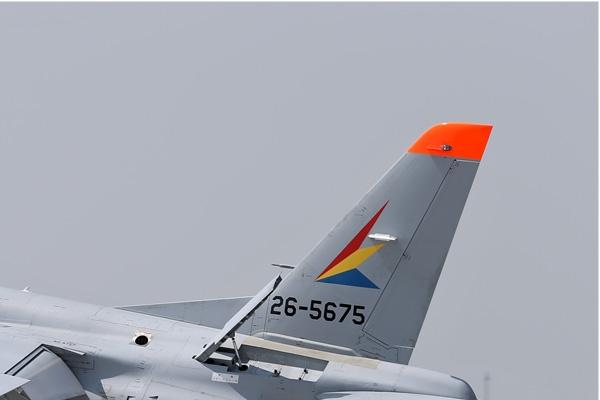 6784b-Kawasaki-T-4-Japon-air-force
