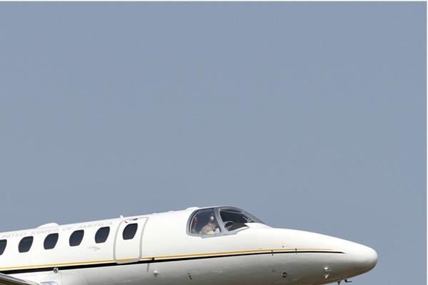 Photo#6798-2-Cessna UC-35A1 Citation