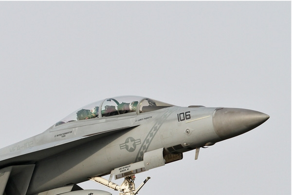 Photo#6801-2-Boeing F/A-18F Super Hornet