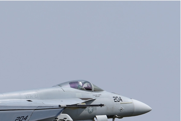 Photo#6806-2-Boeing F/A-18E Super Hornet