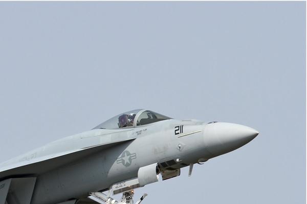 Photo#6808-2-Boeing F/A-18E Super Hornet