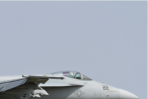 Photo#6809-2-Boeing F/A-18E Super Hornet