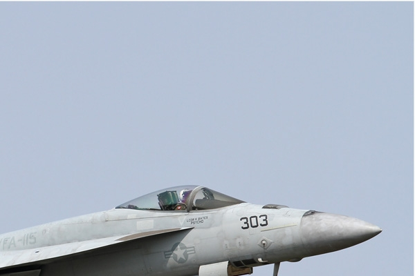 Photo#6811-2-Boeing F/A-18E Super Hornet