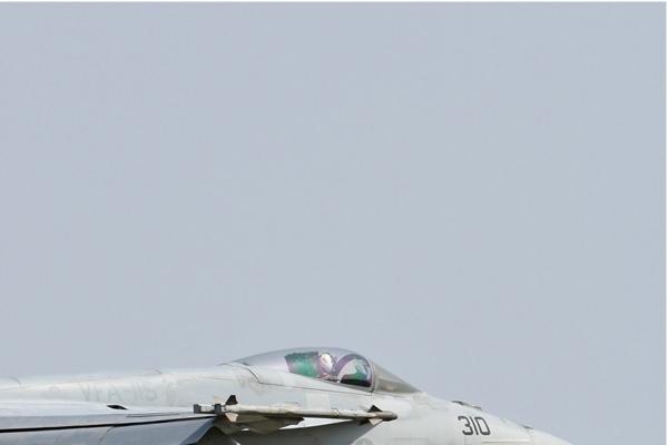 Photo#6812-2-Boeing F/A-18E Super Hornet