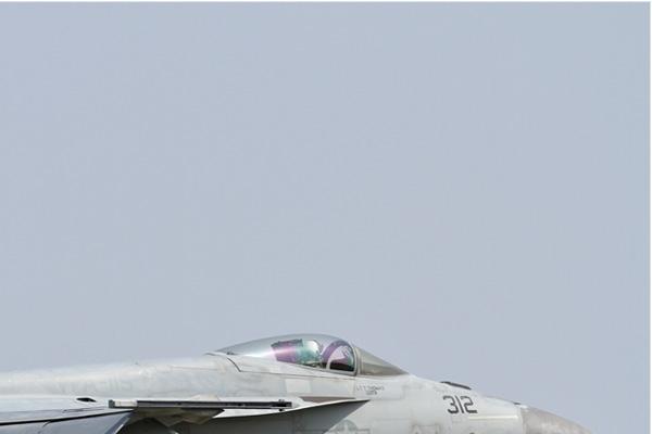 Photo#6814-2-Boeing F/A-18E Super Hornet