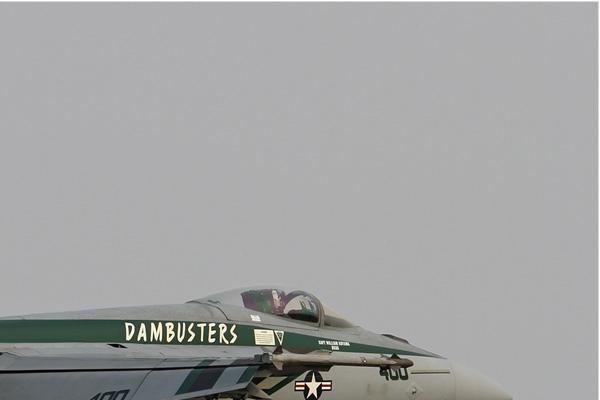 Photo#6815-2-Boeing F/A-18E Super Hornet