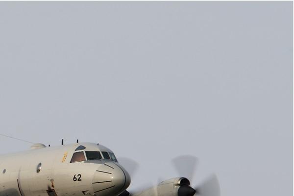 Photo#6826-2-Lockheed P-3C Orion
