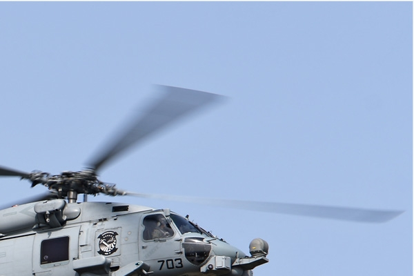 Photo#6829-2-Sikorsky MH-60R Strikehawk