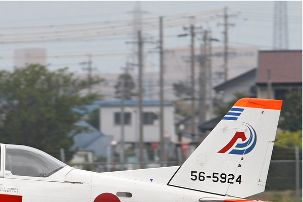 6838b-Fuji-T-7-Japon-air-force