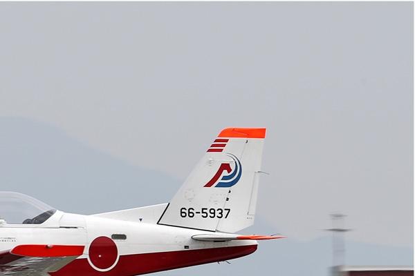 6842b-Fuji-T-7-Japon-air-force