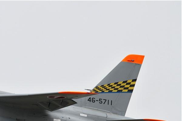 Photo#6848-2-Kawasaki T-4