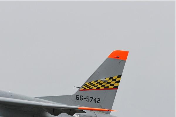 Photo#6851-2-Kawasaki T-4