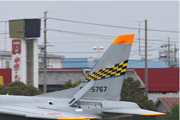Photo#6855-2-Kawasaki T-4