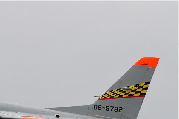 Photo#6857-2-Kawasaki T-4