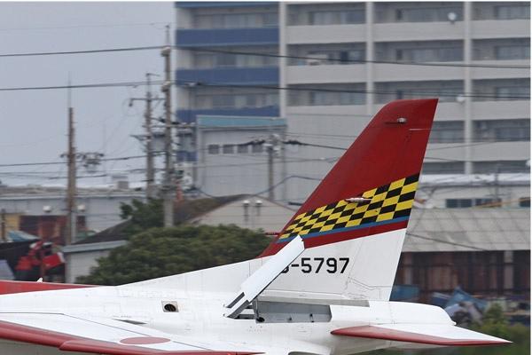 Photo#6858-2-Kawasaki T-4