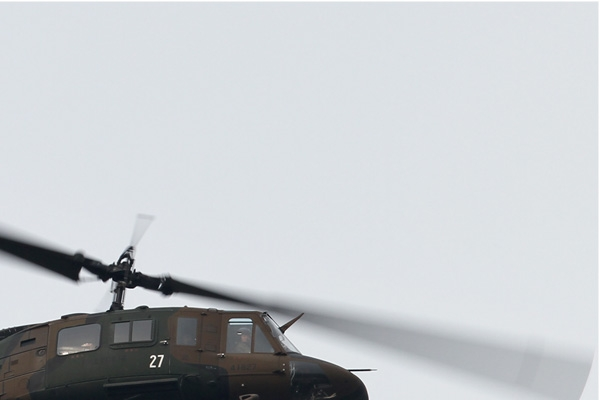 Photo#6863-2-Bell UH-1J Iroquois